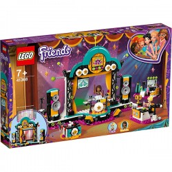 LEGO Friends Andreas Tale