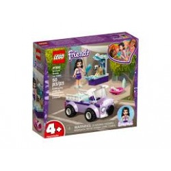 LEGO Friends Emmas mobile