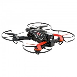 Race Copter 40 kmh schnell