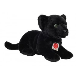 Panther Baby 30 cm