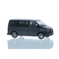 T61 Edition Bus KR pure grey