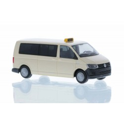 T6 Taxi