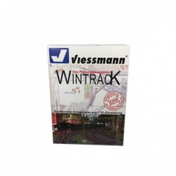 Viessmann WINTRACK 3D Vollversion