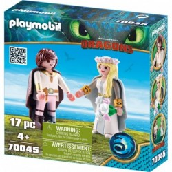 Playmobil Special Spielset
